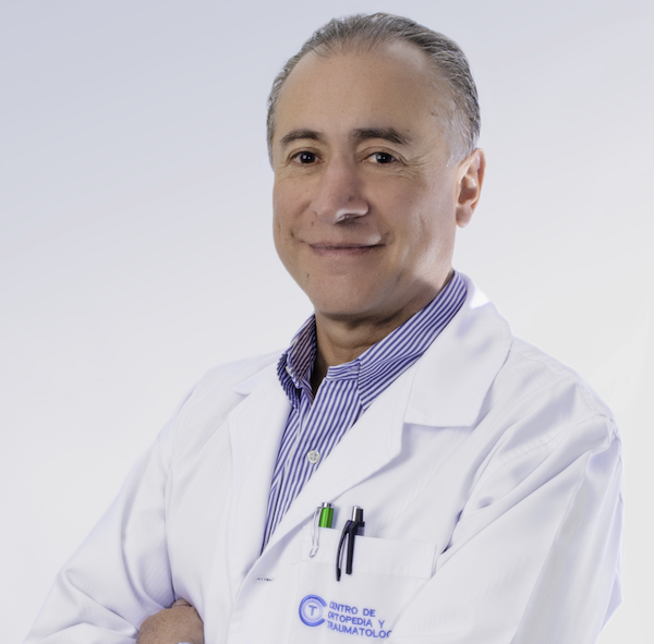 dr-alberto-ussa