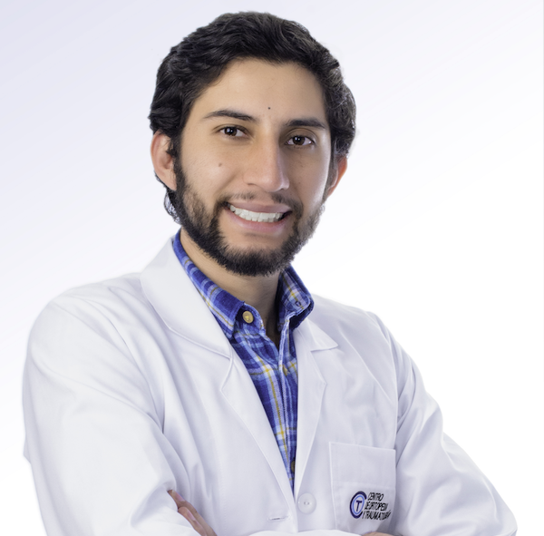 dr-andres-buitrago