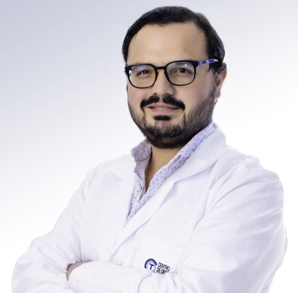 dr-diego-sanchez