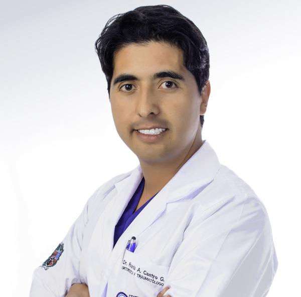 dr-ricardo-castro